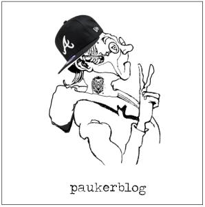 paukerblog_logo